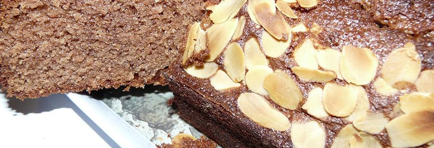 pave-chocolat-et-amandes