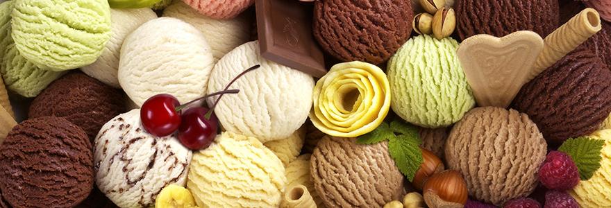 glaces-artisanales