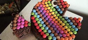 gateau-au-chocolat-des-ecoliers